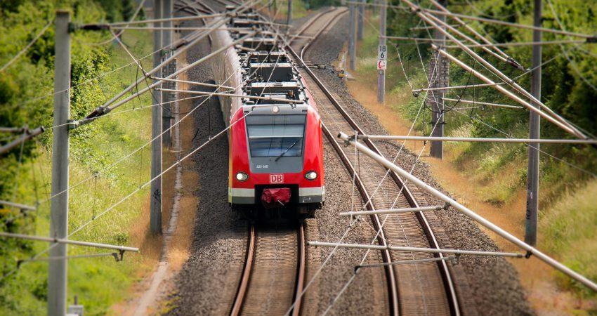 Würzbachtalbahn