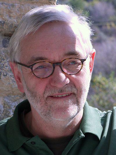 Adam Schmitt